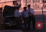 Image of Customs and Border Protection San Diego California USA, 1968, second 12 stock footage video 65675054797
