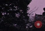 Image of Japanese Tea Garden San Francisco California USA, 1968, second 6 stock footage video 65675054810