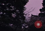 Image of Japanese Tea Garden San Francisco California USA, 1968, second 7 stock footage video 65675054810