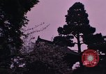 Image of Japanese Tea Garden San Francisco California USA, 1968, second 11 stock footage video 65675054810