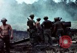 Image of US Army operations Vietnam, 1965, second 1 stock footage video 65675054815