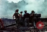 Image of US Army operations Vietnam, 1965, second 2 stock footage video 65675054815