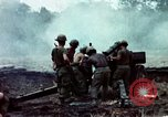Image of US Army operations Vietnam, 1965, second 3 stock footage video 65675054815