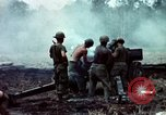 Image of US Army operations Vietnam, 1965, second 4 stock footage video 65675054815
