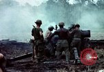 Image of US Army operations Vietnam, 1965, second 5 stock footage video 65675054815
