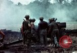 Image of US Army operations Vietnam, 1965, second 6 stock footage video 65675054815