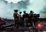 Image of US Army operations Vietnam, 1965, second 7 stock footage video 65675054815