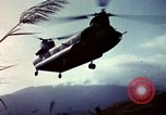 Image of US Army operations Vietnam, 1965, second 9 stock footage video 65675054815