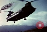 Image of US Army operations Vietnam, 1965, second 10 stock footage video 65675054815