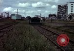 Image of US Army operations Vietnam, 1965, second 3 stock footage video 65675054816