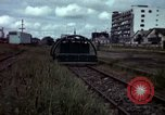 Image of US Army operations Vietnam, 1965, second 6 stock footage video 65675054816