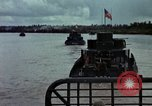 Image of US Army Riverine operations Vietnam, 1967, second 5 stock footage video 65675054817