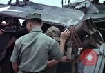 Image of Psychological warfare Vietnam, 1965, second 12 stock footage video 65675054818