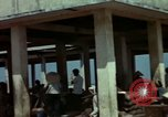 Image of Civilian Irregular Defense Group South Vietnam, 1965, second 4 stock footage video 65675054819