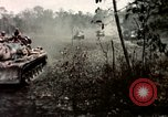 Image of Revolutionary Development Program Vietnam, 1965, second 10 stock footage video 65675054820