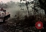 Image of Revolutionary Development Program Vietnam, 1965, second 11 stock footage video 65675054820