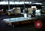 Image of Red Ball Express and jungle helicopter evacuation Vietnam, 1967, second 1 stock footage video 65675054823