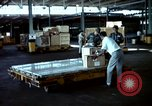 Image of Red Ball Express and jungle helicopter evacuation Vietnam, 1967, second 4 stock footage video 65675054823