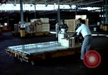 Image of Red Ball Express and jungle helicopter evacuation Vietnam, 1967, second 5 stock footage video 65675054823