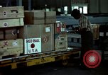 Image of Red Ball Express and jungle helicopter evacuation Vietnam, 1967, second 6 stock footage video 65675054823