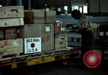 Image of Red Ball Express and jungle helicopter evacuation Vietnam, 1967, second 7 stock footage video 65675054823