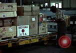 Image of Red Ball Express and jungle helicopter evacuation Vietnam, 1967, second 8 stock footage video 65675054823