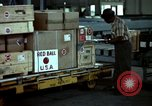 Image of Red Ball Express and jungle helicopter evacuation Vietnam, 1967, second 9 stock footage video 65675054823