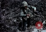 Image of Caring for American soldiers Vietnam, 1967, second 6 stock footage video 65675054824