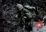 Image of Caring for American soldiers Vietnam, 1967, second 9 stock footage video 65675054824