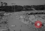 Image of Tokyo Amusement Park Tokyo Japan, 1965, second 7 stock footage video 65675054827