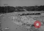 Image of Tokyo Amusement Park Tokyo Japan, 1965, second 10 stock footage video 65675054827