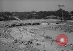 Image of Tokyo Amusement Park Tokyo Japan, 1965, second 12 stock footage video 65675054827