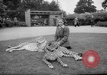 Image of Whipsnade Zoo Whipsnade England, 1965, second 7 stock footage video 65675054828