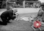 Image of Whipsnade Zoo Whipsnade England, 1965, second 9 stock footage video 65675054828
