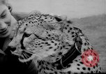 Image of Whipsnade Zoo Whipsnade England, 1965, second 11 stock footage video 65675054828