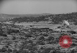 Image of Mariner IV tracking station Spain, 1965, second 9 stock footage video 65675054831