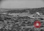 Image of Mariner IV tracking station Spain, 1965, second 10 stock footage video 65675054831