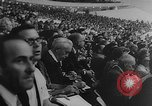 Image of Tokyo Olympics Tokyo Japan, 1964, second 6 stock footage video 65675054839