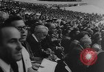 Image of Tokyo Olympics Tokyo Japan, 1964, second 7 stock footage video 65675054839