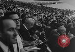 Image of Tokyo Olympics Tokyo Japan, 1964, second 8 stock footage video 65675054839