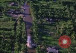 Image of Aerial attack of ground targets Vietnam, 1965, second 6 stock footage video 65675054843