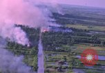 Image of Aerial attack of ground targets Vietnam, 1965, second 9 stock footage video 65675054843