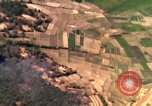 Image of bombardment of target areas Bien Hoa Vietnam, 1965, second 6 stock footage video 65675054869