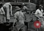 Image of American Flying boat New Guinea, 1944, second 4 stock footage video 65675054891