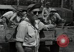 Image of American Flying boat New Guinea, 1944, second 9 stock footage video 65675054891