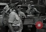 Image of American Flying boat New Guinea, 1944, second 10 stock footage video 65675054891