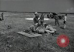 Image of Malabang mission Malabang Philippines, 1945, second 2 stock footage video 65675054903