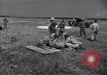 Image of Malabang mission Malabang Philippines, 1945, second 3 stock footage video 65675054903