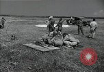 Image of Malabang mission Malabang Philippines, 1945, second 4 stock footage video 65675054903
