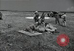 Image of Malabang mission Malabang Philippines, 1945, second 5 stock footage video 65675054903
